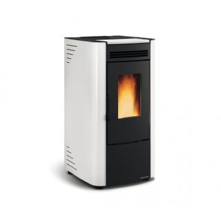 EXTRAFLAME Ketty 7 kw