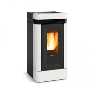 EXTRAFLAME Lucia 12 kW