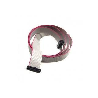 Cable flat pour micronova 120 cm