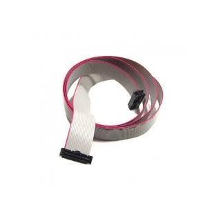 Cable flat pour micronova 150 cm