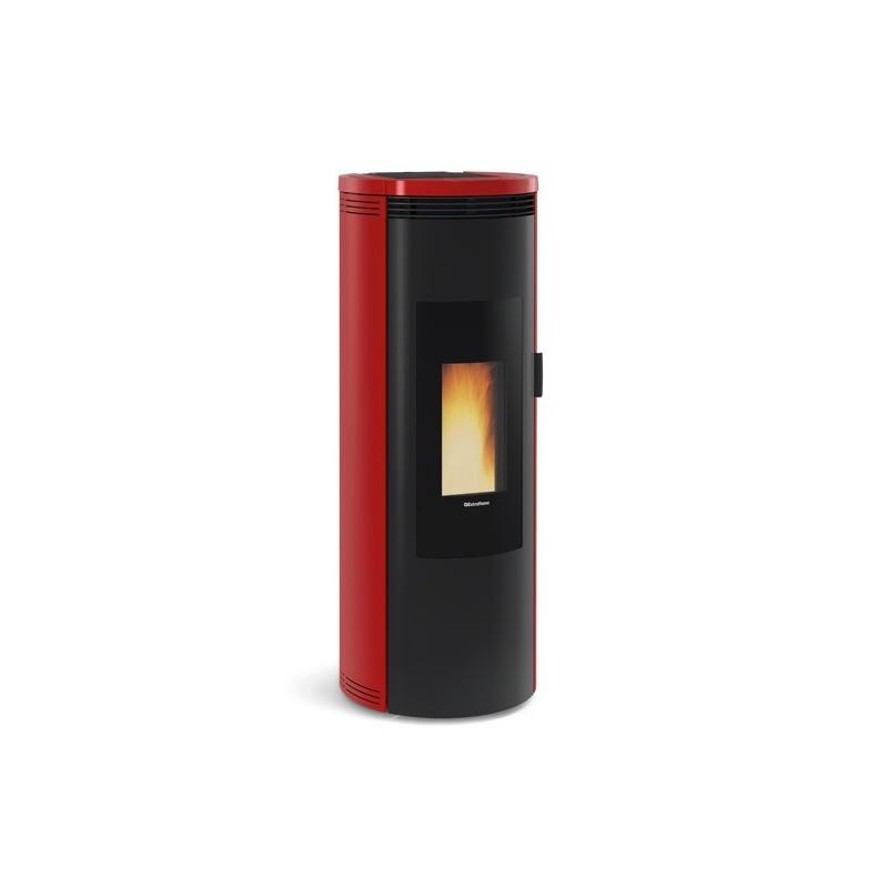 EXTRAFLAME Amika 8kw étanche