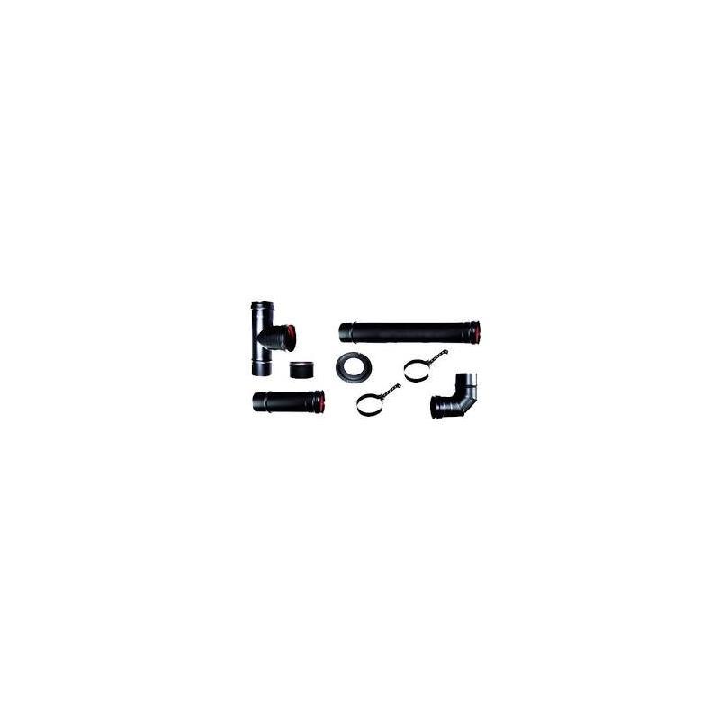 Kit Eco2