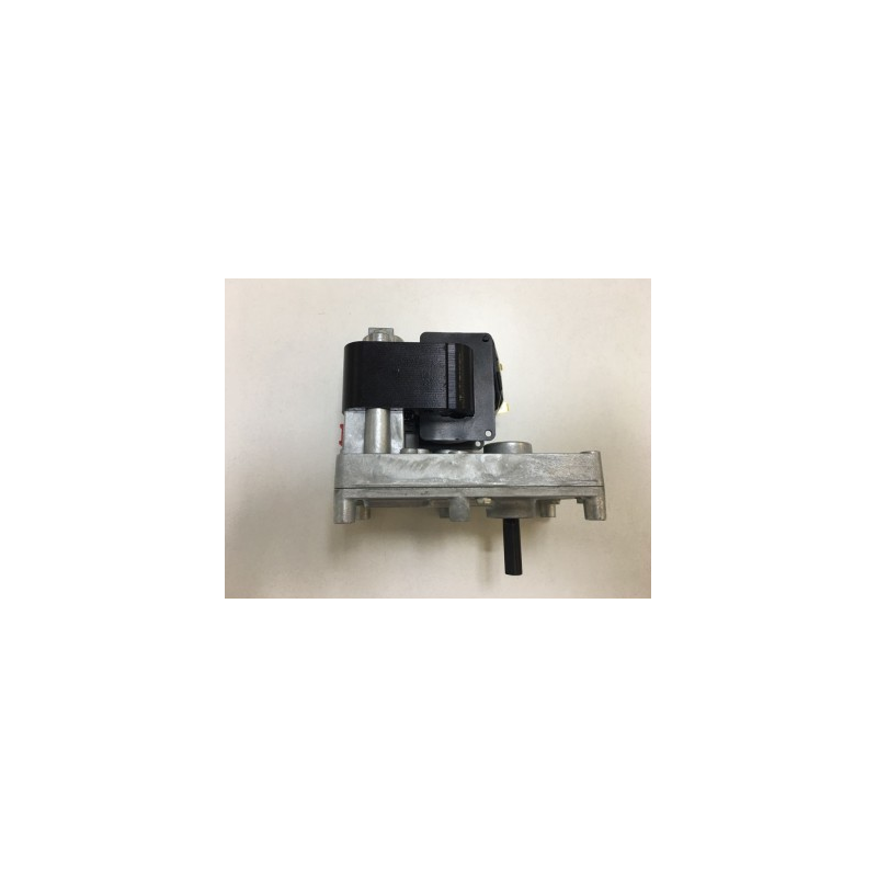 Motoréducteur poêles Eva calor