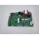 Carte électronique pour poêles ORIGINE DC (4810)