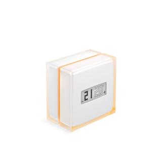Thermostat connecté NETATMO