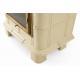 Poêle à bois céramique - ORIGINE PH Diana 11.8 kW