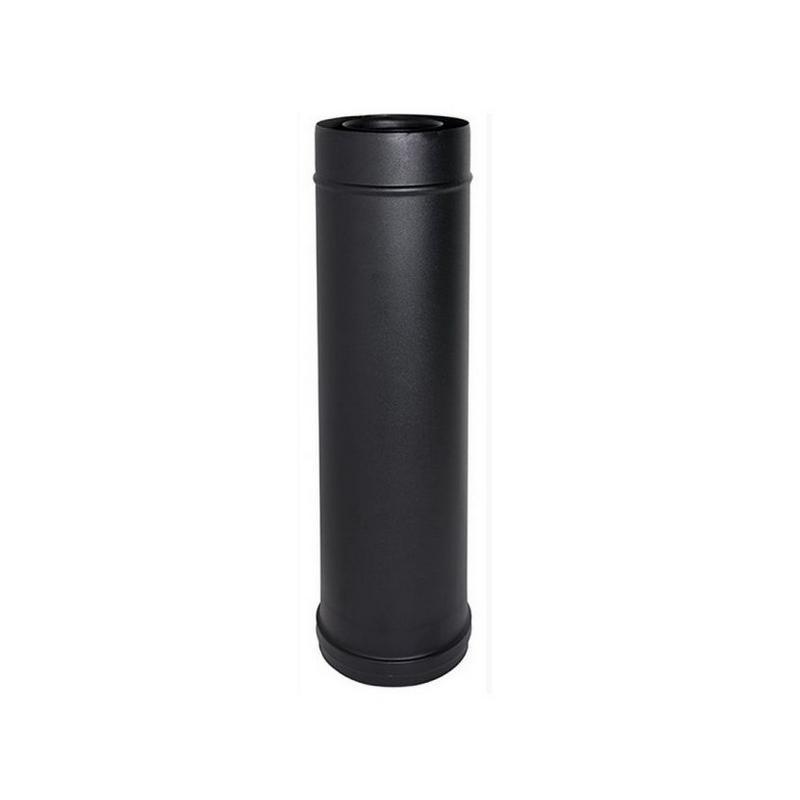 Conduit élément droit 430 mm