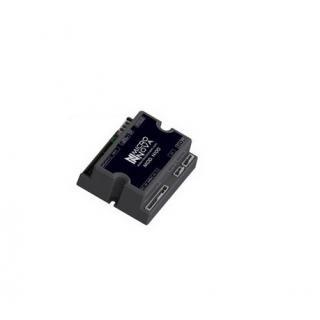 Carte électronique N100 pour poêles FIREMATIC