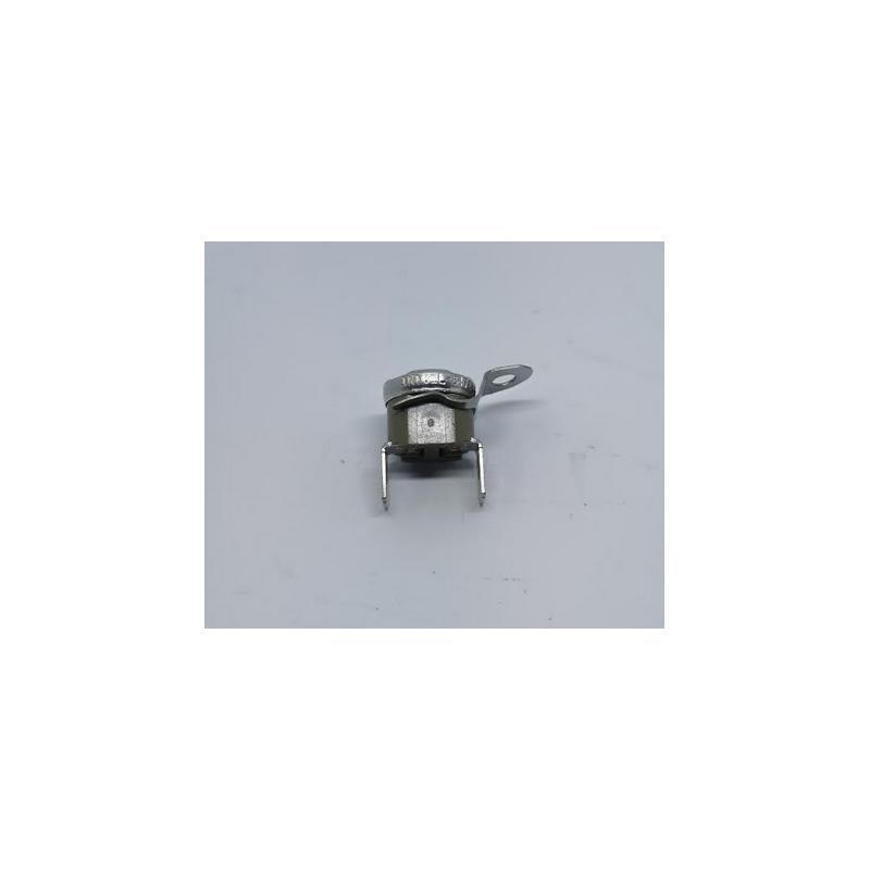 Thermostat de sécurité pour poêles FIREMATIC