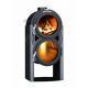 Poêle à bois - LS OFEN Pyro Nemo 6 kW