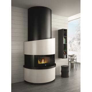 insert a granules poele discount. Black Bedroom Furniture Sets. Home Design Ideas